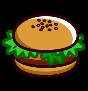 tabemono_food01_d_01