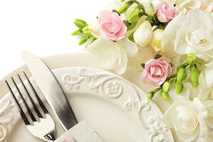 wedding-table-setting-37261814