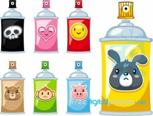 animals-spray-bottle-10078119
