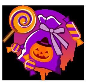 halloween_okasi01_c_01