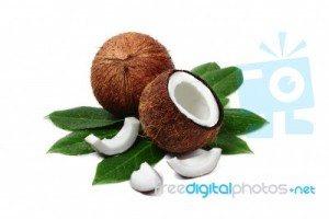 coconut-10047407