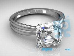 the-beauty-wedding-ring-100hあ65296