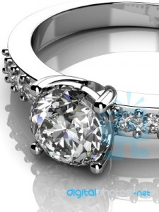 wedding-ring-100289965