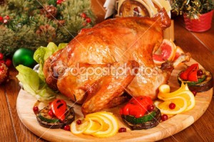 depositphotos_18074451-Garnished-roasted-turkey