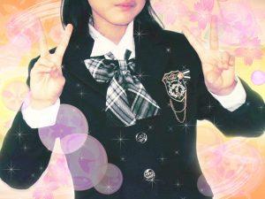 卒業式小学校 女の子の服装
